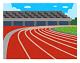 rikujou_track_side