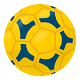 handball_ball