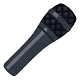 music_microphone_wireless